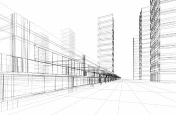 Construction-Wallpaper-10