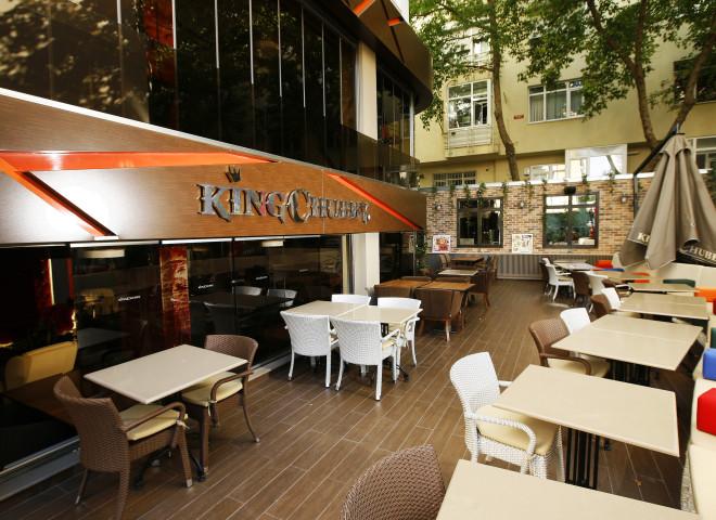 kingchubby (7)